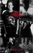 Alive [Larry Stylinson] by alex_para