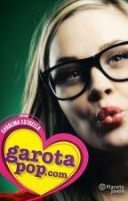 Garotapop.com by CarolinaEstrella5