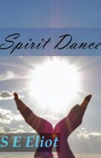 Spirit Dance (The Woman) by seeliot