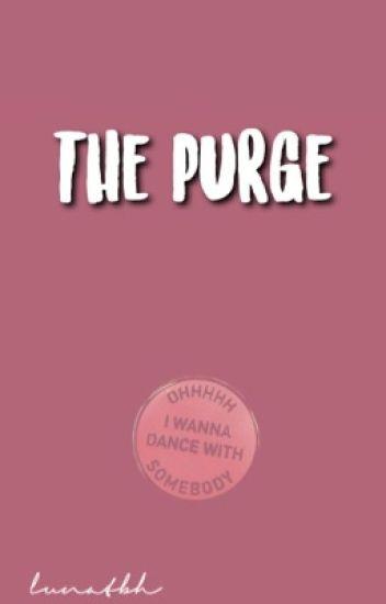 the purge ; omaha