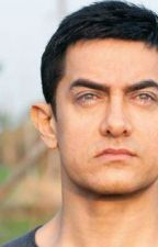 To the guy who looks like Aamir by absgailaries