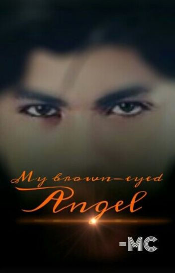 My Brown-eyed Angel (A Siddharth Nigam ff)