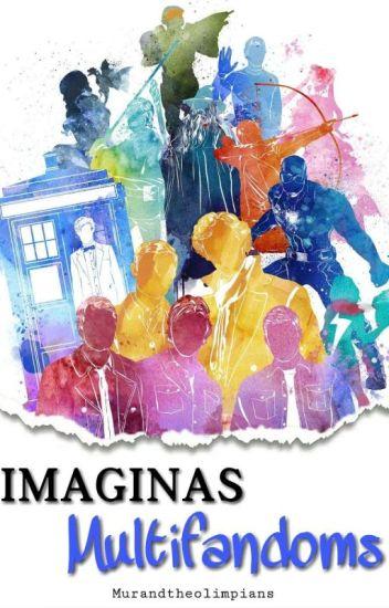 Imaginas Multifandoms