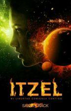 ITZEL by SaylaTrack