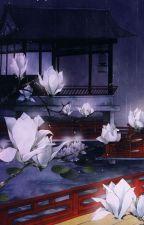 [Cự Giải - Ma Kết] Tam nguyện tình duyên - Thánh Heo (Thư Quân) (FULL) by heoholy