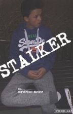 // STALKER \\Book 1 (completed)  by sartorius_bieber
