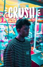 Odiando A Mi ¡CRUSH! ➳ Jacob Sartorius by dallasdonut