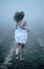 Runaway by kakadora