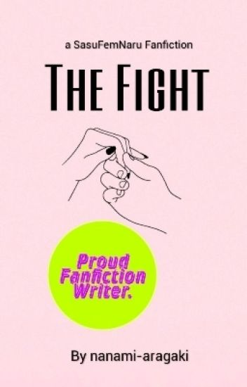 The Fight ( Revisi )