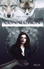 Connection |Teen Wolf| by Sara_Stil