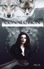 Connection |Teen Wolf| by Sara_Stil