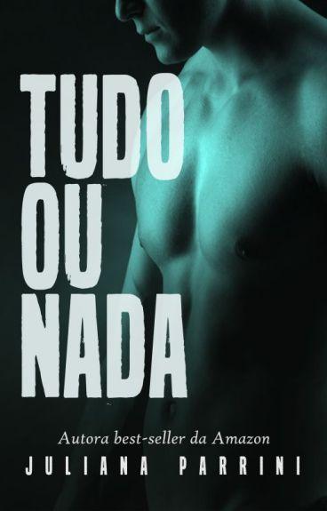 TUDO ou NADA