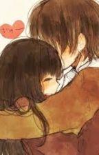 [Ngư fiction] Yêu thôi... đơn giản vậy hả?? by ThoNguyn916882