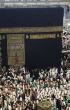 L'Islam la plus belle religion 💎 by Islamhayati