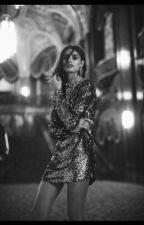 Taylor Hill by -OfficTaylorHill