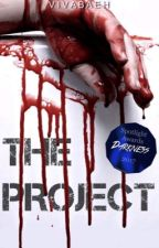 The Project by vivabaeh