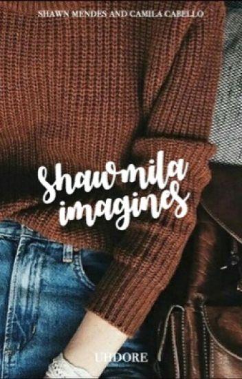 forever   shawmila imagines