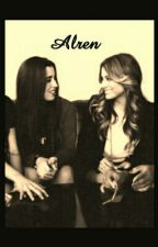 Alren by MusicInspiresLive