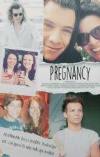 Pregnancy | l.s by sivanx_