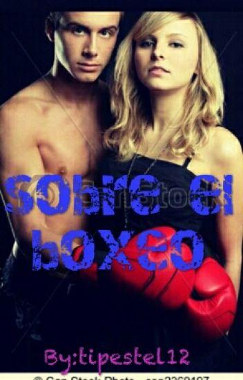 Sobre El Boxeo