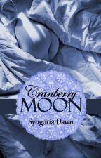 Cranberry Moon by Syngoria_Dawn