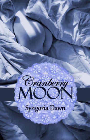Cranberry Moon