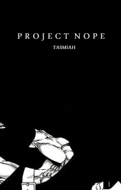 [ Project Nope ] ; [ Plot Shop ] by arkhaic-