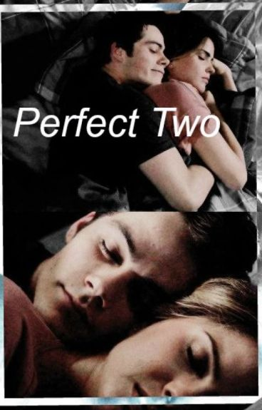 perfect two ; stalia