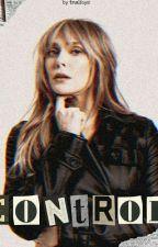 AURORA • Klaus Mikaelson by blssom