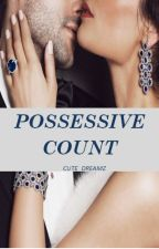 The Possessive Count!! by cute_dreamzz