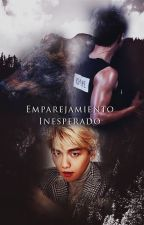 Emparejamiento inesperado {ChanBaek/BaekYeol} by Emiita13
