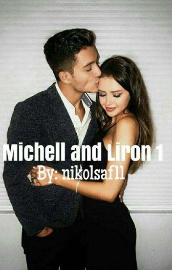 מישל ולירון- סיפור ערסים