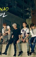 GOT7 Facts [Proud to be iGOT7] by MissGyeomie_18