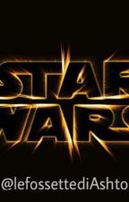 Citazioni di Star Wars by lefossettediAshton_
