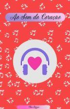 Castiel Meu Amor Doce Rebelde  by ChaieneSwift