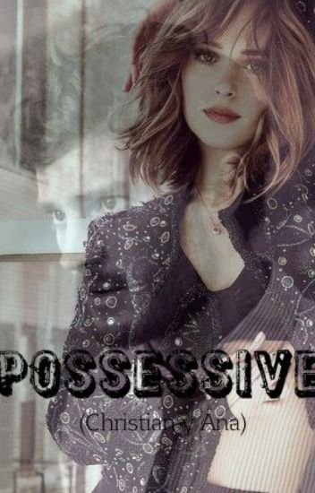 Possessive(Christian Y Ana)