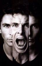 Los 10 peores trastornos mentales by psychowhite