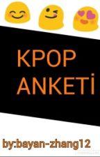 KPOP ANKETİ by halanajanl-15