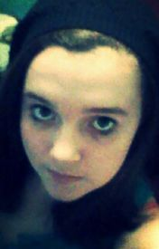 HACKED BY CHUR FAV SISSY by Emo_God_Of_Awesome