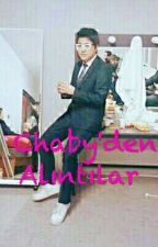 Chaby'den Alıntılar by biraz_sizofren