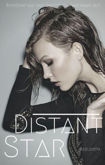 Distant Star | Kaylor