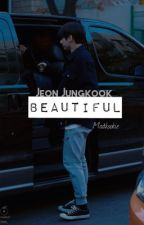 Beautiful » jjk by madkookie