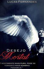 Desejo Mortal by L_Fernandes_