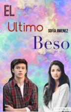 El Último Beso by _sof_02