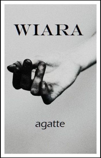 WIARA [Dramione]