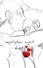 Septiplier Smut Shots by warfstache-nimrod