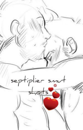 Septiplier Smut Shots