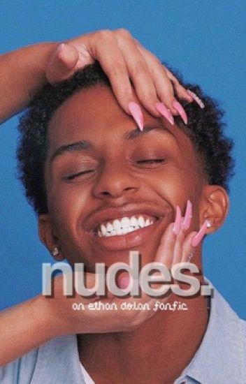nudes - ed