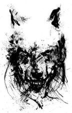 The Beastwaker Series  by Biobon