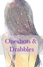 One Shots & Drabbles by xxCindaxx